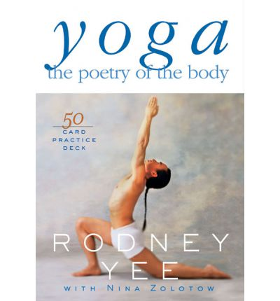 yoga poems