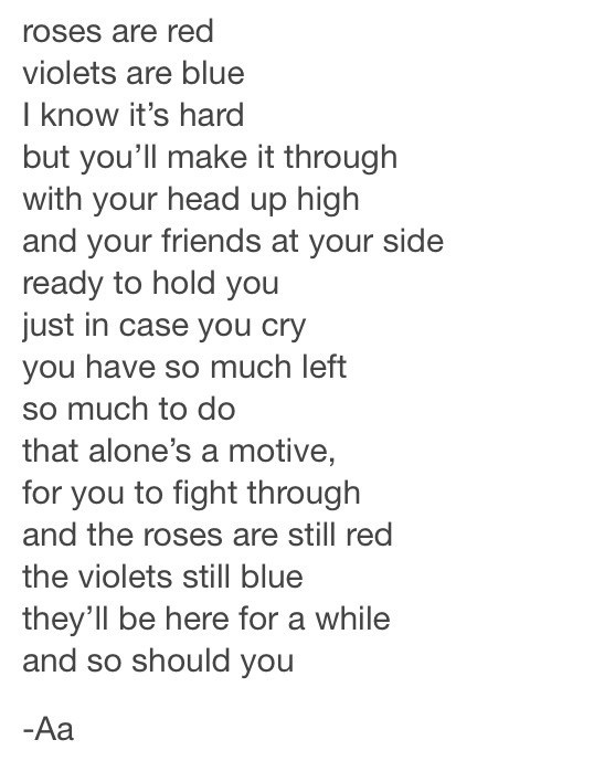 Red violets blue are roses poems mean are 22 HILARIOUSLY
