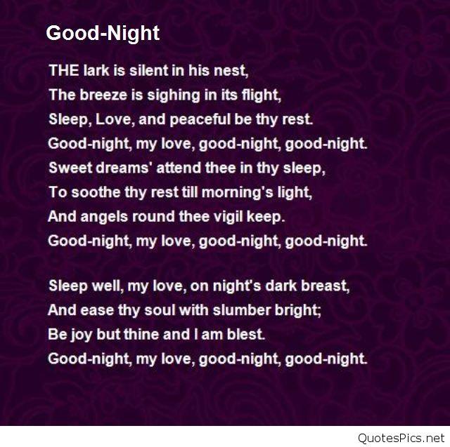 My sweet poem dreams love 2021 Latest
