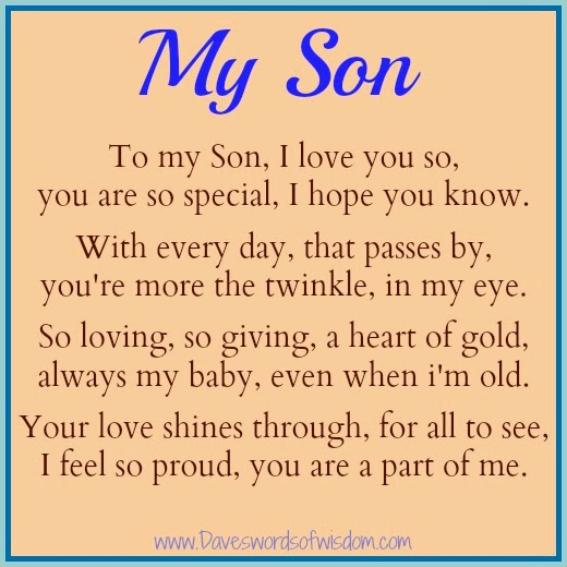 Pin On He Is The Son Shine Of Our Lives