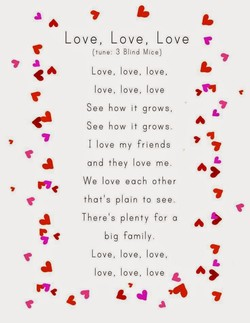 Him sweet for valentine poems 12 Free